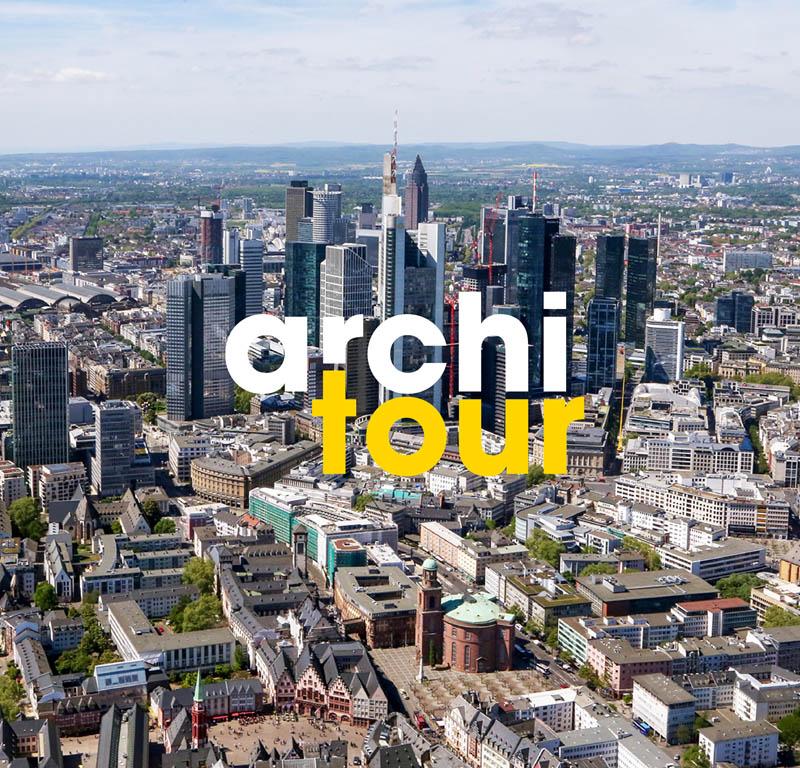 architour_Bilder_Slideshow_Mobil