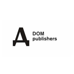 dom-publishers