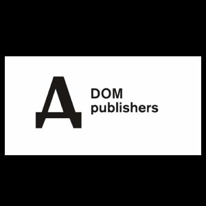 dom-publishers