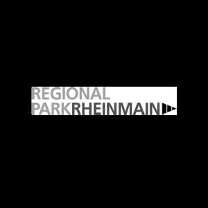 regionalpark-rm