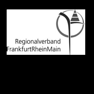 regionalverband-ffm