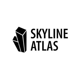 logo_skylineatlas_black_orig_web