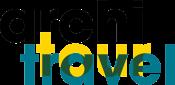 archi-travel